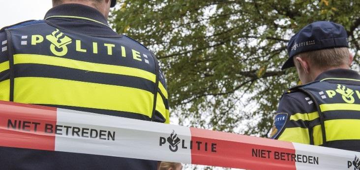 Rätselhafte Schüsse: Niederländische Polizei sucht Schützen
