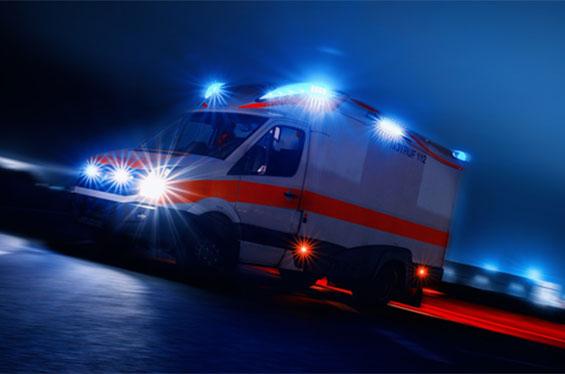 53-jähriger Papenburger übersieht VW-Transporter: Radfahrer tödlich verletzt