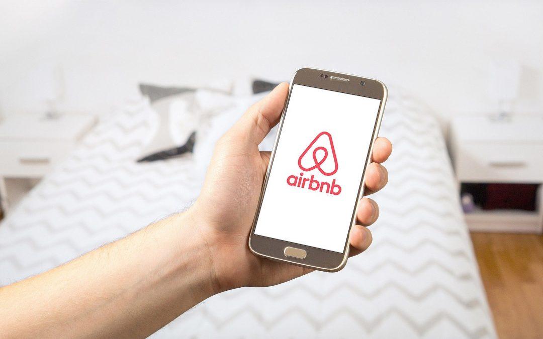 Airbnb: Auch Groningen will jetzt eingreifen