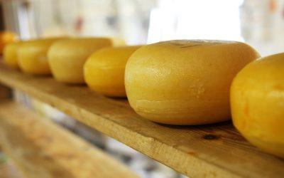 Nederlandse kaasketen waagt sprong op Noordwest-Duitse markt