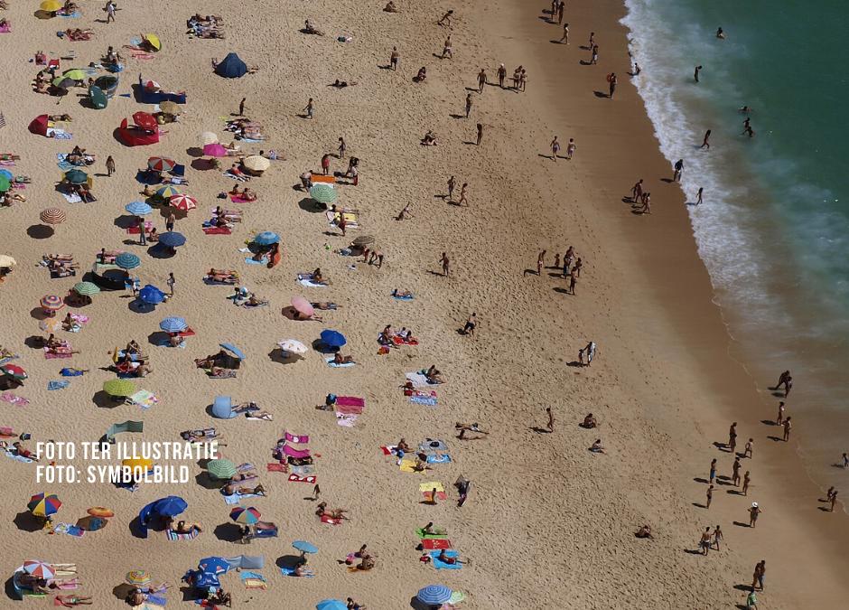 Niederlande: So droht ein Sommer mit Einschränkungen