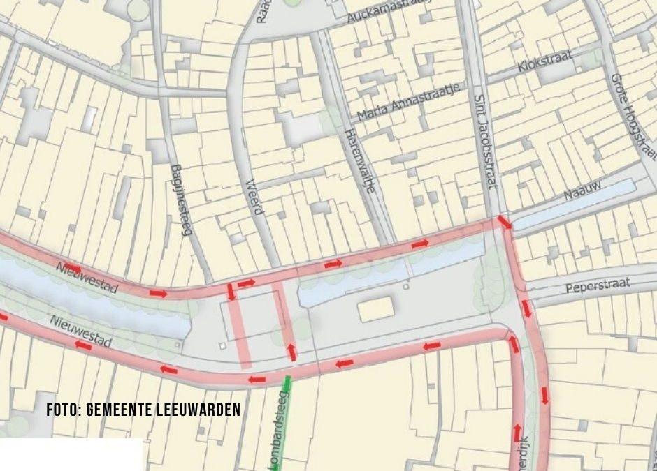 Viel Andrang nach Lockerungen: So wollen die Friesen trotzdem für Abstand sorgen