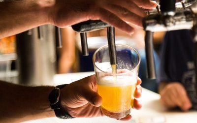 Niedersachsen lockert weiter: Kneipen und Bars öffnen – aber Clubs und Discos bleiben geschlossen