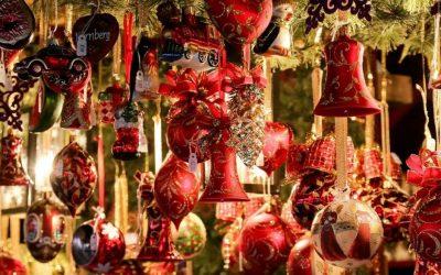 Kerstmarkten in Niedersachsen gaan voorlopig door