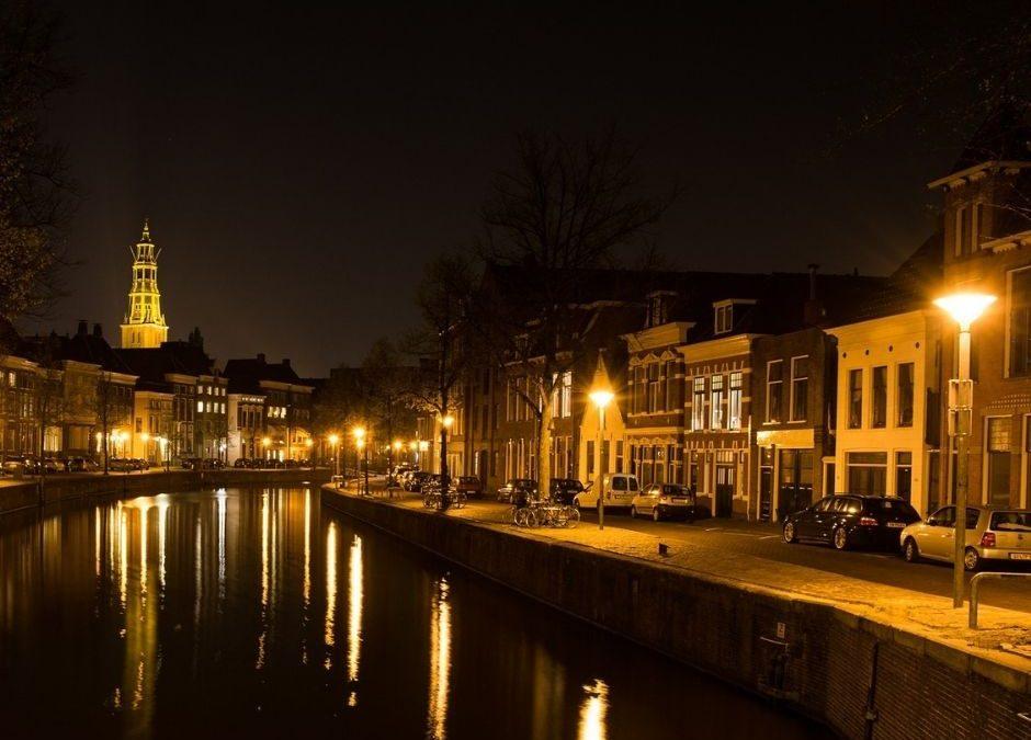 Meinung: Nur so kann der komplette Lockdown in den Niederlanden verhindert werden