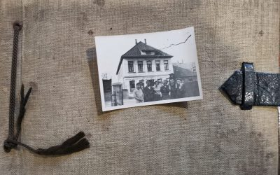 Auf der Flucht vor den Nazis: Film und Ausstellung starten im Landkreis Leer