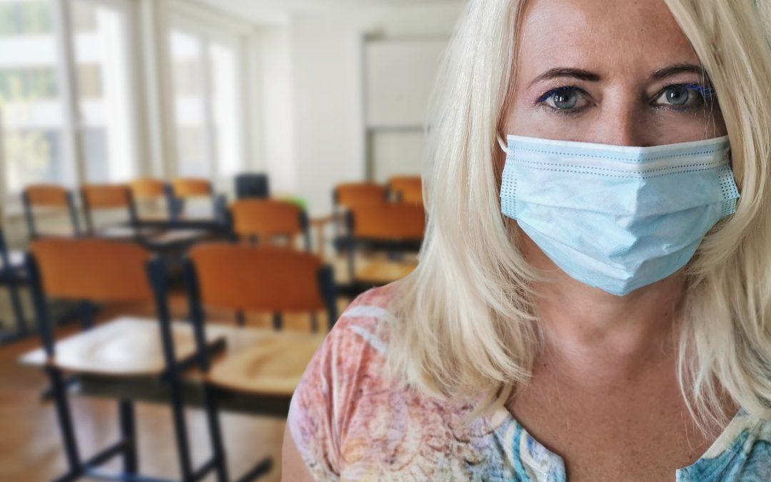 """Niederlande in der Corona-Krise: """"Teil-Lockdown"""" mit Maskenpflicht und Restaurant-Schließungen"""