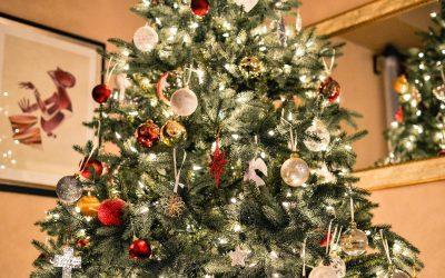 Strengere coronamaatregelen in Duitsland, maar uitzondering voor feestdagen