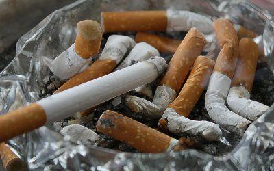 Sigaretten vanaf 2024 uit Nederlandse supermarkt geweerd