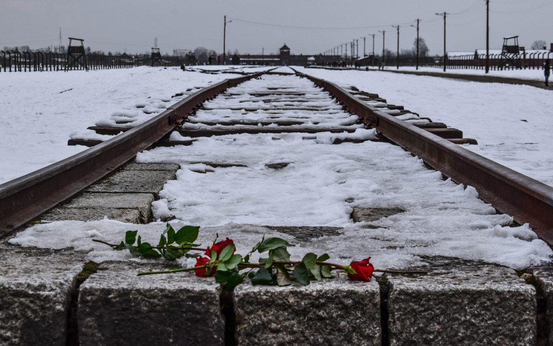 Online-Ausstellung und Film dokumentieren Nazi-Schrecken in unserer Region