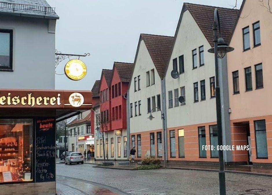 Wesermarsch blijkt coronabesmettingshaard: regio stelt avondklok in