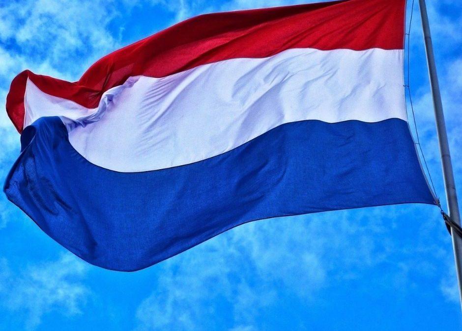 4. und 5. Mai: Die Niederlande gedenken der Kriegsopfer und feiern die Freiheit