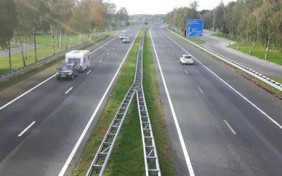 Niederländisch-deutsche Grenze: Diese Regelungen gelten jetzt bei der Ein- und Ausreise