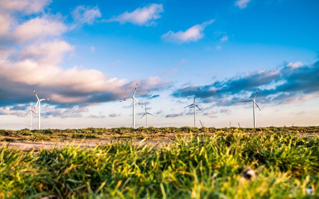 Nederland wacht gigataak om klimaatneutraal te zijn in 2050