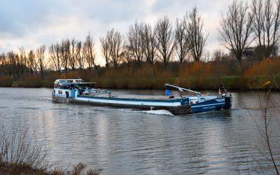 Veel jongeren laten maritieme sector links liggen: 'Een gemiste kans'