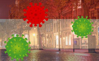 Hochinzidenzgebiet Niederlande: Das müssen Einreisende und Reiserückkehrer jetzt unbedingt beachten