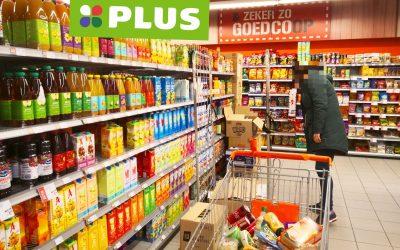 Kein Coop-Supermarkt mehr in Bad Nieuweschans
